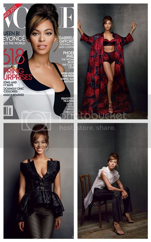 Beyonce Vogue Power Issue March 2013 photo beyonce-vogue-cover-march-2013-01_zps75429a25.jpg