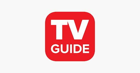 Films On Tv Tonight Tv Guide