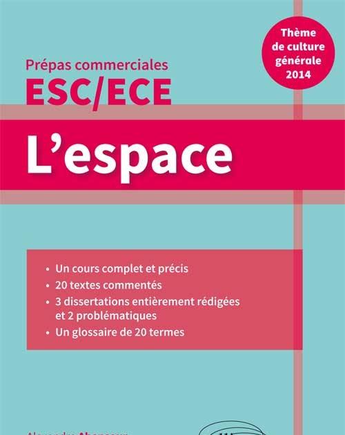Dissertations in english literature