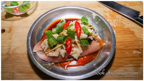 酸高麗菜蒸虱目魚04.jpg