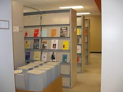 Newcomb Periodicals