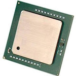 Intel Xeon Silver 4214Y 2.2 GHz 12-Core Processor - 16.5 MB