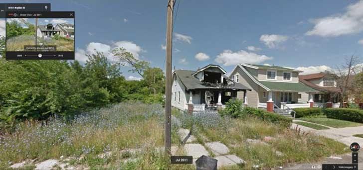 Detroit-Deterioration-02-2011-685x322