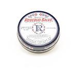 Rosebud Perfume Co. Smith's Lip Balm - Rosebud Salve 0.8oz (24ml)