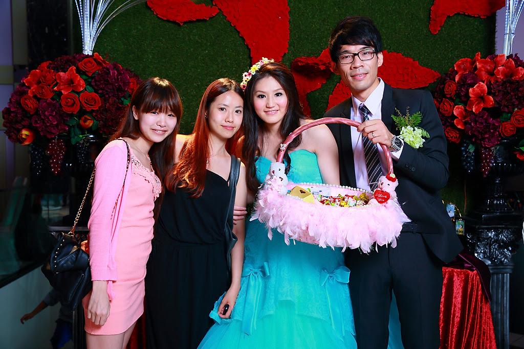 My wedding_1314