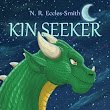 Book Review: Kin Seeker by N.R. Eccles-Smith