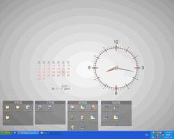 se-desktopconstructor-02