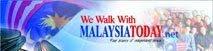 MALAYSIA TODAY: http://malaysia-today.net/