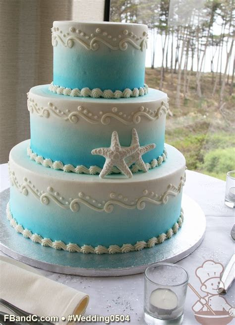 Best 50  Wedding Beach and Ocean Designs images on