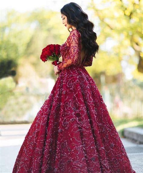 LunasAngel?   The Royal Wedding?   Arabic wedding dresses