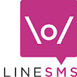 FrontlineSMS and SMS Marketing ~ Isaac B. Bening