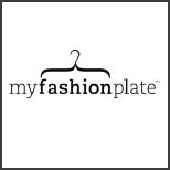 MyFashionPlate.com