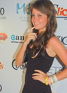 Natasha dupeyron 2009.jpg