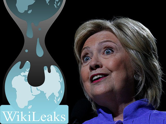 Hillary-Clinton-WikiLeaks-Getty-1