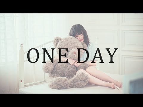 """Deep Sad Storytelling Beat with Hook """"One Day"""""""