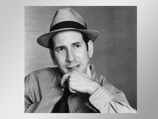 Matt Drudge Gifts $700,000-Miami House to Man He's Lived With For 11 Years