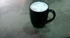 mayan cocoa, soma, toronto