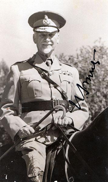 Lêer:Jan Smuts handtekening.jpg