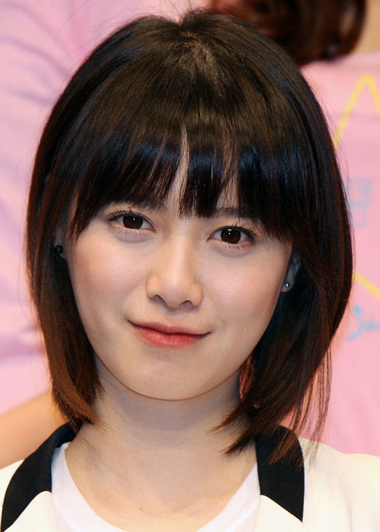 50 iKoreani iHairstylesi that You Can Try Right Now