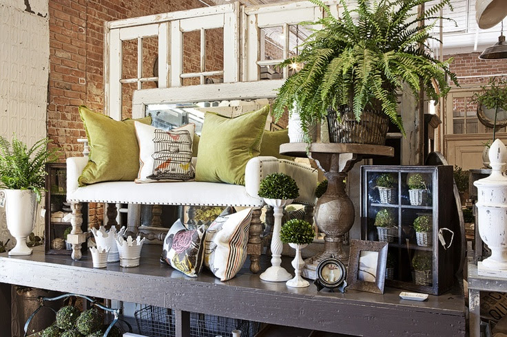 rustic  by domestic  FOUND   sign Pinterest company jones greenery bliss