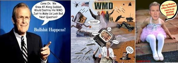 WMD_large