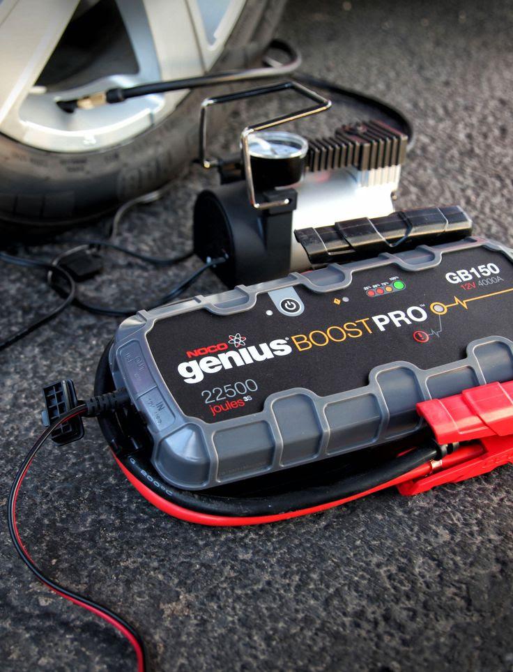 24 Best Dual Fuel Generator Duromax Champion Honda