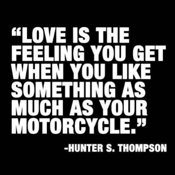 60 Bikers Quotes And Sayings For Speed Lovers Cym1 All About