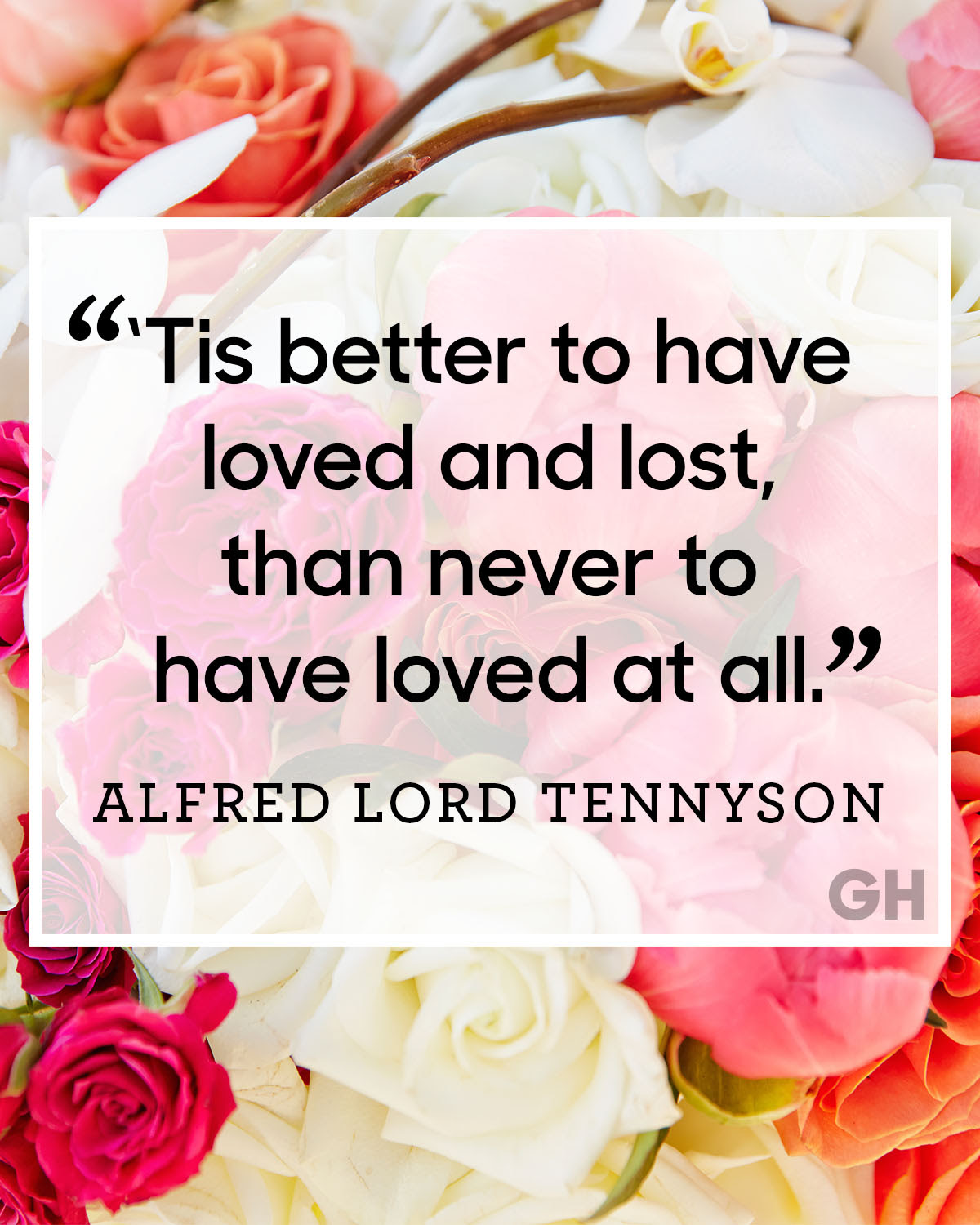 gh quotes 0013 tennyson copy