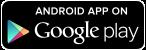 Google Play Store | TMZ App