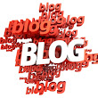 Blogging Basics: What You Need to Know to Get Started ~ Isaac B. Bening