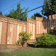 Fencing Contractors | The Bay Area's Best Fence Builder!