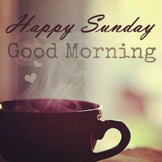 List Of Synonyms And Antonyms Of The Word Happy Sunday Morning