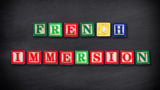 FrancoZone - FrancoZone French Immersion Day Camp Calgary
