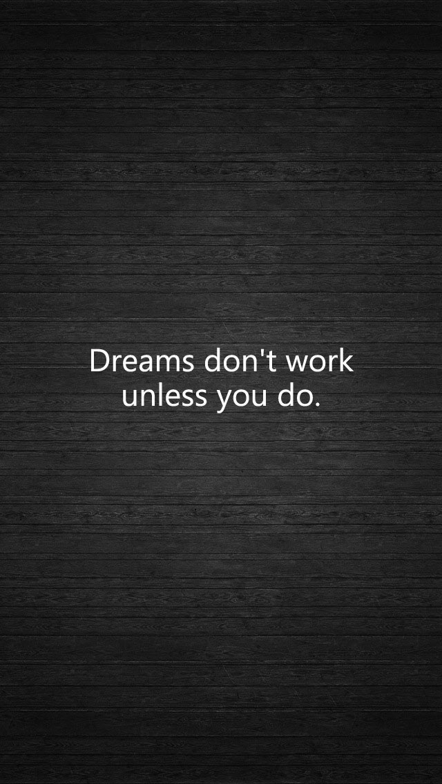 Never Stop Dreaming Quotes Wallpaper Quotesgram 4 Wallpaper