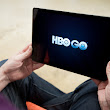 What's the cheapest way to get HBO and internet in America?
