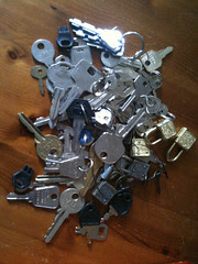 Keys....,,