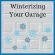 "How to ""Winterize"" Your Garage - Blue Sky Builders"