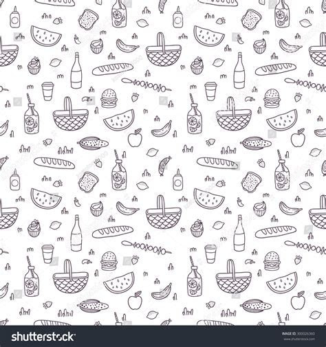 food clipart wallpaper   Jaxstorm.realverse.us