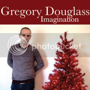 Gregory Douglass - Imagination photo GregoryDouglassImaginationCOVER_zpsf12ae1bb.jpg