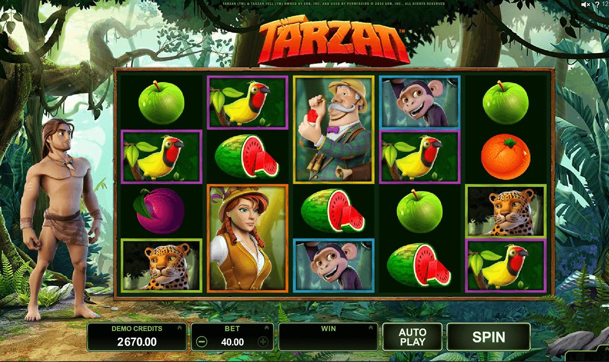 BEST Online Slots - Top Casino Slot Games (Real Money)