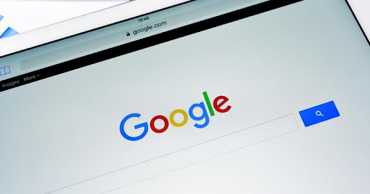 Google Removes Right Hand Sidebar Ads - Search Engine Journal