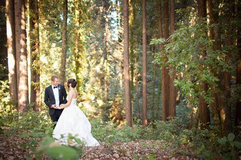 LOS ANGELES BEAUTIFUL VINTAGE WEDDING MAKEUP ARTIST