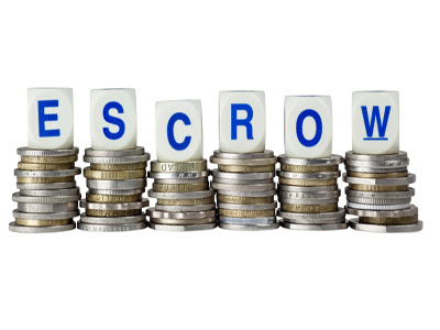 Buying A Business: What Should Be Included In Escrow Instructions? | BizBen Discussion | BizBen.com