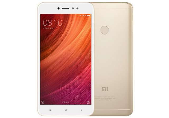 Xiaomi-Redmi-Note-5A-3GB-4GB-RAM