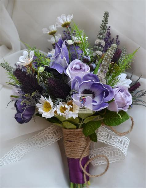 Online Buy Wholesale artificial iris flowers from China