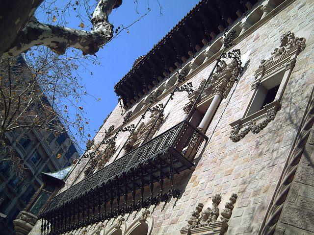 La Diputació: Barcelona Provincial Council
