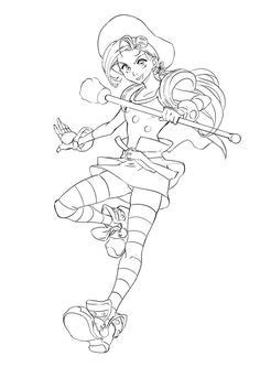 character pose fly jump images character