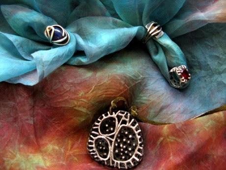 Bobadoc Jewelry