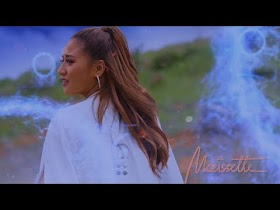 Trophy by Morissette [Official Music Video]