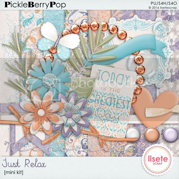 http://www.pickleberrypop.com/shop/product.php?productid=46232&page=1